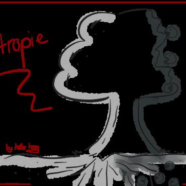 Entropie – durch weniger Reibungsverluste die Wertschöpfung steigern