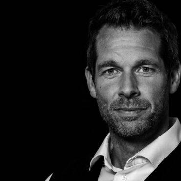 Vom Mut zur Freiheit zum Glück: Interview mit Bodo Janssen