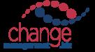Logo_changemanagement_biz-272x150px