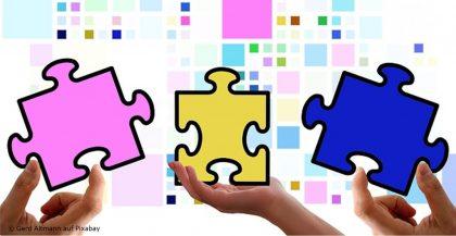 Gastblog: Anleitung zur Gestaltung von Unternehmenskultur
