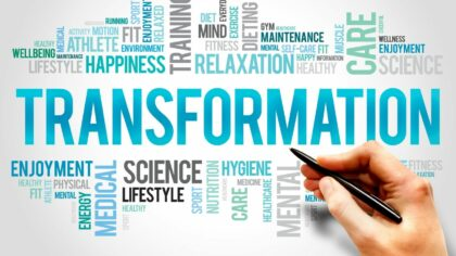 Kulturtransformation COVID-19